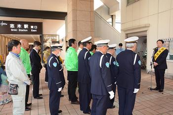 290413 春の交通安全運動_2053.JPG