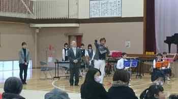 291119下宗岡まちづくり4.jpg