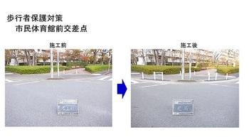 歩行者保護対策.jpg